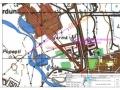 001-Plan_incadrare_zona-A3-1