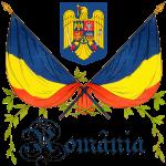 Symbols_of_Romania